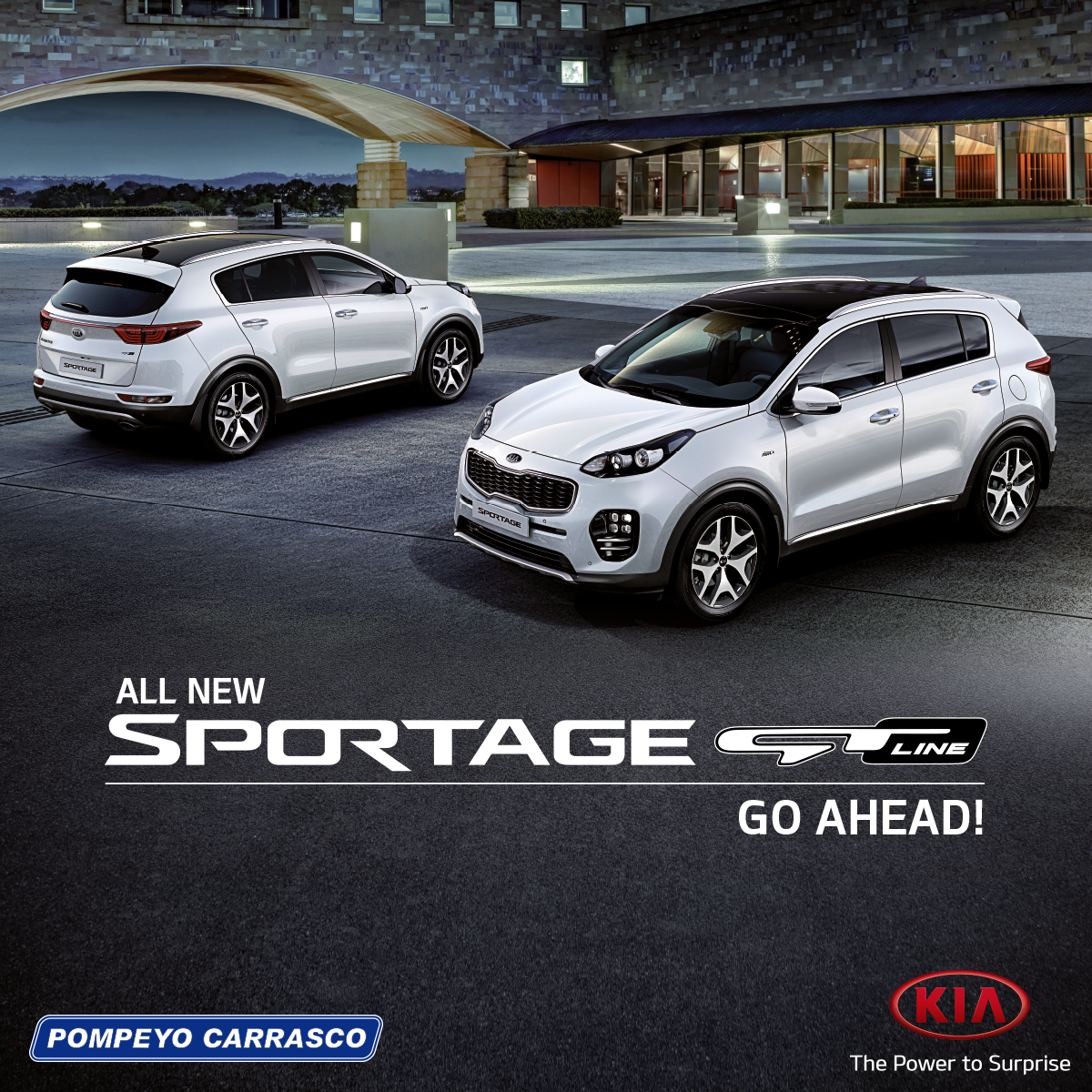 post-sportage-gt-facebook1